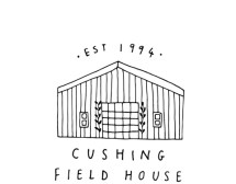 Cushing Field House